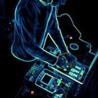 Bryan Techno Mix 2013没kick我切