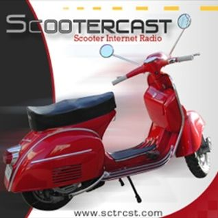 Episode 39 - Yahoo Groups and Scooter Forums (206-888-6174)