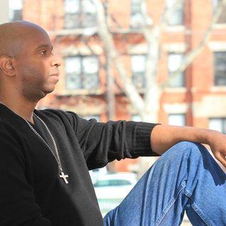 DJ Dove WMC/ULTRA Mastermix March 2013