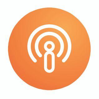 Milonguero radio S02E12