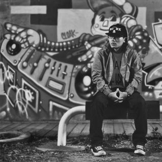 90 Hip Hop Mix