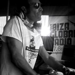 Leonardo Piva present. special FK tribute Cocktail Disco Vol. 11