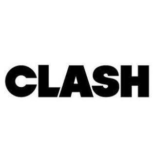 Clash DJ Mix - Justin Martin