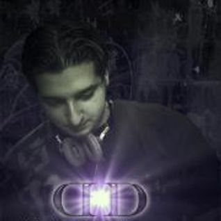 DJ Daniele De Nuzzo - Tekkno Mix / Fist Records/ November 2012