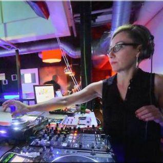 Trend Sound Underground by Picky Sweet //hms-radio & canariasradiotechno//(2º Mayo)
