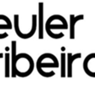 Euler Ribeiro - Yearmix 2012