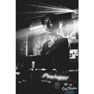 Jah Serv - R&B/Dancehall SummerMix