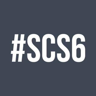 #SCS6 - Puntata 9