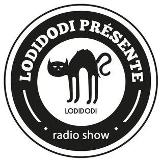 LODIDODI  radio show 5.34  -28/05/2015-  DUCK DOWN  !