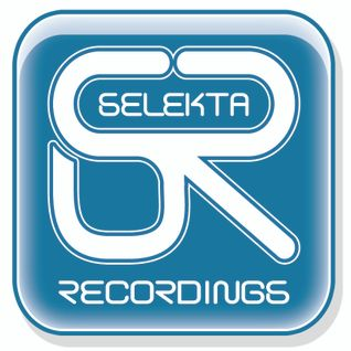 Sunday Selekta Sessions Easter 2013