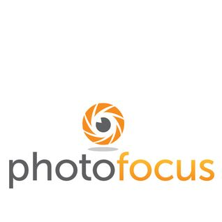 Photofocus Podcast September 15, 2012