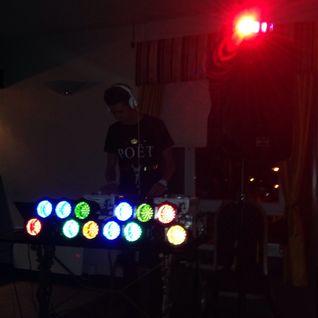 Tech/House Mix September 2014