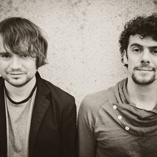 Tube & Berger - After Doom Radio Mix // January