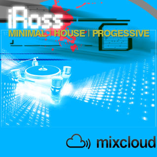 House , SET , dj , home , techno , minimal , free,