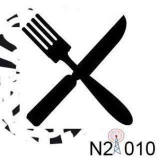 N2R-008