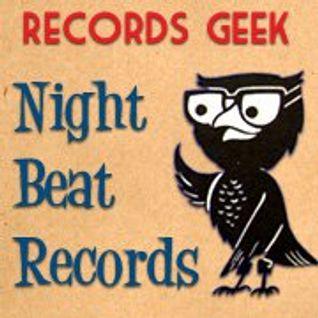 Good Old R&B Volume 1