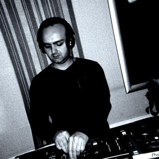 G-Ne - Spring Mix 2009