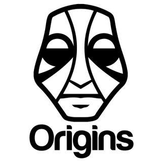 Origins Launch Party 1 - Dr Sloth