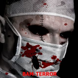 Speedcore vs Extratone By Bam-Terror