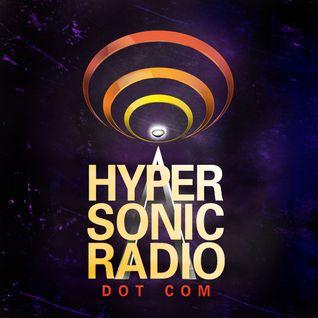 9-14-2012 w/ guest DJ Lucas Wade [HYPERSONIC]