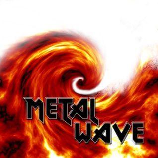 Metal Wave Episode 9 Spécial Métal Symphonique