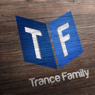 Terry Da Libra - Trance Family Guest Mix