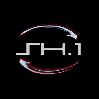 SH.1 - SH.1vering Soundz EP 14