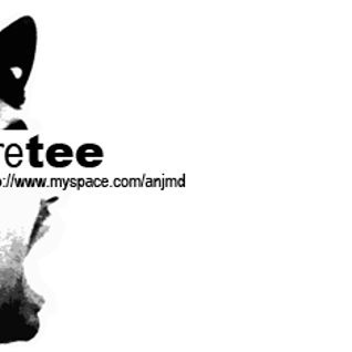 Aye Are Tee - Tech House Mix 2010