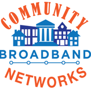 A New Cooperative Model for Fiber to the Farm - Community Broadband Bits Podcast Episode 198