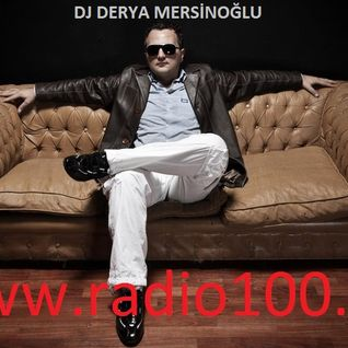 DJ DERYA MERSINOGLU - Women Voices (Vocal Mix)