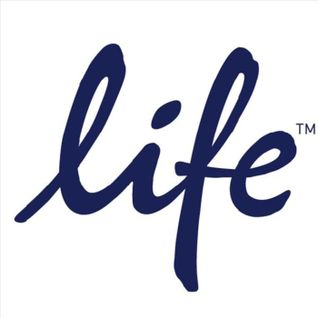 "Life Technologies' ""Week in Review"" for the week of February 22, 2010"