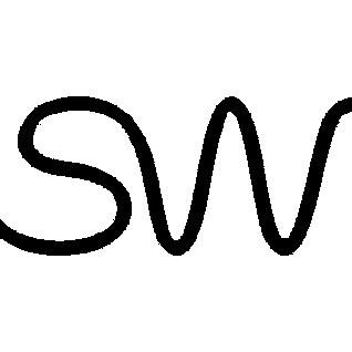 Soundwaves - August 16 - Plann B