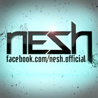 Breakmini & Nesh dubstep mixtape