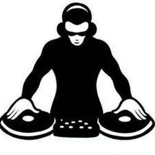 The Soulful Lounge Sessions 23
