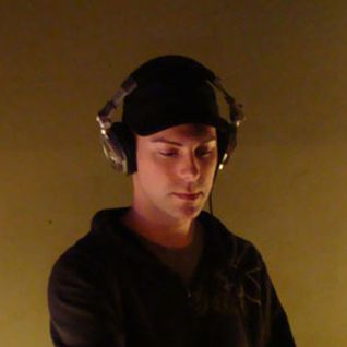 DJ Pavone - Winter Disco Mix 2011