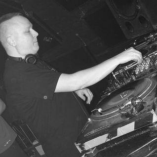 Decibel 132 with DJ Recis 6.2.2013