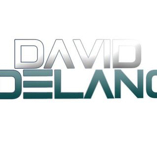 David Delano Saturday Nights Sessions mix