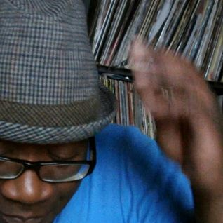 Honz's Half Hour- Jazz/funk Vinyl Mix