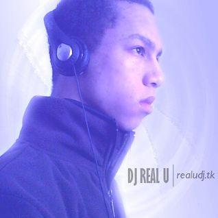 Pure Blend Pre-Mix Dec 2010