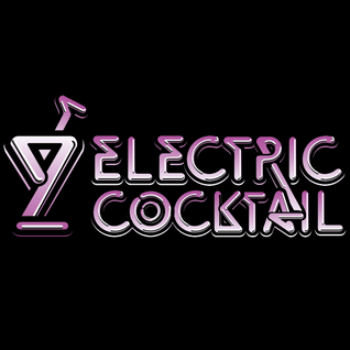 Electric Cocktail vol3 (mixed by Jerry Anthony)