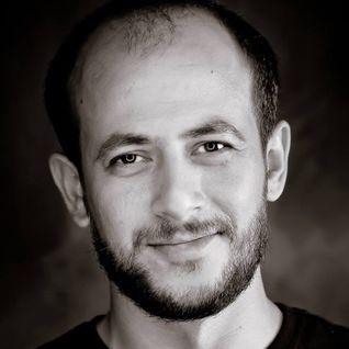Turkce Mix - Dj Arkin Tezcan