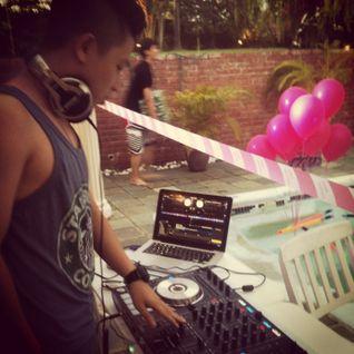 club mix!