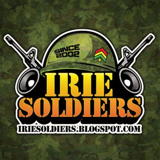 IRIE_SOLDIERS_1-6-2K11_SWEEPIPHANY_PT1