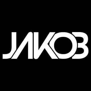 JAKO3 - Tivolin DJ-kilpailu 2013