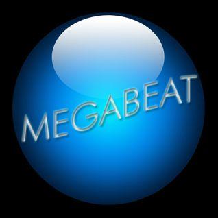 2011.8月制作 Eurobeat Megamix
