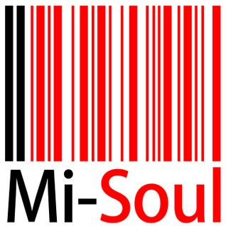Ronnie Herel / Mi-Soul Radio / 22-10-2012