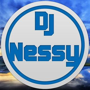 Nesscast 16