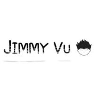 Solid Pres. BASSZONE DJ CONTEST : JIMMY VU