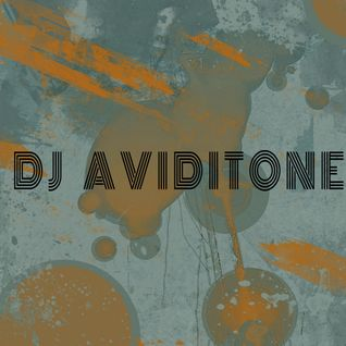 Aviditone's Big House - Special Episode 005 (With SNCP)