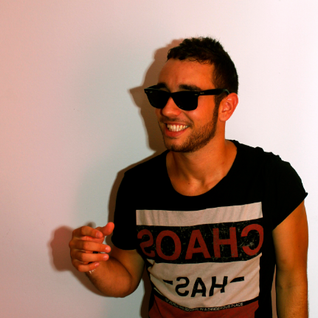 3.8.14 - Bryan Matthz @Piknik Electronico (Pool Party - Peñiscola)